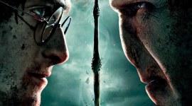 WB Revela Teaser Poster de 'Harry Potter y las Reliquias de la Muerte, Parte II' en Español