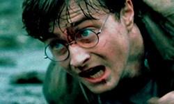 (Act.) Revelado Primer Comercial de Televisión de 'Harry Potter y las Reliquias de la Muerte, Parte II'