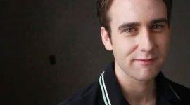 Videoclip: Actores de 'Harry Potter' Describen la Saga del Joven Mago en 1 Sola Palabra!