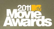 'Las Reliquias, Parte I' y Actores de 'Harry Potter', Nominados para los 'MTV Awards 2011′