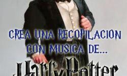 (Act.) Gánate la Copia Digital del Sountrack de 'Las Reliquias I' Creando una Recopilación de Temas Musicales!