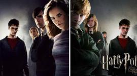 """Imagen de la Semana: """"Harry Potter y el Misterio de la Boca de Lord Voldemort"""""""