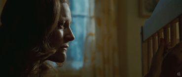 Capturas en Alta Resolución del Segundo Trailer de 'Harry Potter y las Reliquias de la Muerte, Parte II'