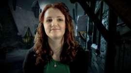 Nuevo Trailer Promocional del Videojuego de 'Harry Potter y las Reliquias de la Muerte, Parte II'