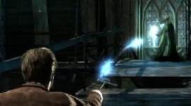 Nuevo Videoclip Promocional del Videojuego de 'Las Reliquias, Parte II' Presentado en E3