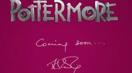 Pottermore: el Nuevo Proyecto de la Autora JK Rowling!
