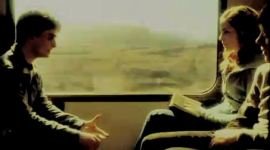 "Vídeo de la Semana: ""Retrospectiva HP | Marchin On"""