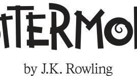 Pottermore: Primeros Datos del Material Inédito que JKR Publicará sobre 'Harry Potter'