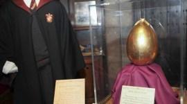 'Harry Potter: La Experiencia' llega a Perisur', México!
