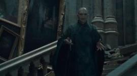 Tras el Éxito de 'Las Reliquias II', la Saga de 'Harry Potter' Supera los 7 Billones de Dólares!