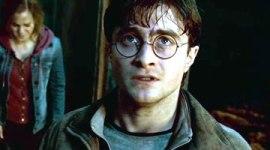 (Act.) Revelado Otro Videoclip Promocional de 'Harry Potter y las Reliquias de la Muerte, Parte II'!