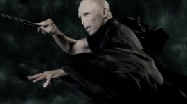 Confirmado Nuevo Videoclip de 'Las Reliquias II' en Próxima Maratón de 'Harry Potter' 'ABC Family'
