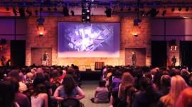 Pottermore: Detalles de la Presentación Oficial en el Evento 'LeakyCon 2011'