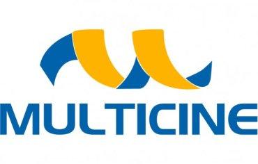 'Multicine' Confirma Pre-Venta para Estreno de 'HP7.2' en La Paz, Bolivia a partir del 7 de julio!