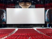 Récord Guinness para 'Las Reliquias II': La Presentación 3D Más Grande de Toda la Historia!