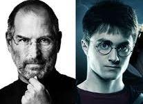 """Newsweek: """"Steve Jobs es un Mago en Medio de un Montón de Muggles"""""""