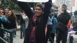 "Chile: ""Yo estudié gratis en Hogwarts"""