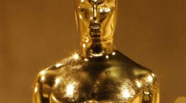 WB Lanzará Campaña para Harry Potter en los Oscar