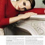 Harry Potter BlogHogwarts Emma (2)