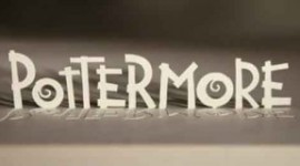 Pottemore: Enviado Nuevo Grupo de Lechuzas de Bienvenida a Hogwarts!