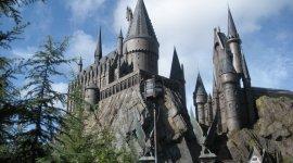 Actores de Harry Potter asistirán a Celebración del 'Parque Temático' en noviembre