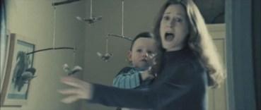 Se Cumplen 30 años de la Muerte de James y Lily Potter