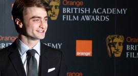Daniel Radcliffe, Invitado al Programa 'LIVE! with Kelly' el Próximo 31 de Enero