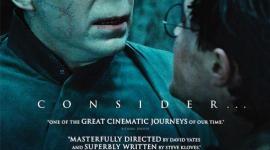 """Nuevo Poster """"Para su Consideración"""" de 'Harry Potter y las Reliquias de la Muerte II'"""