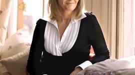 Agencia Literaria de JK Rowling Revela Nuevos Datos de su Próxima Novela!