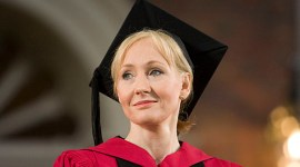 Autora JK Rowling Recibirá el Prestigioso Galardón 'Freeman of the City of London'