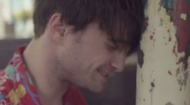 """Celebramos el cumpleaños de Daniel Radcliffe con el video oficial de """"Beginners"""", de Slow Club!"""