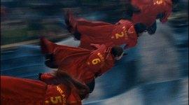 ¿Ganaría Inglaterra en Quidditch en las Olimpiadas de este año?