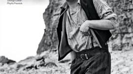 Primeras Imágenes de Daniel Radcliffe como «Cripple Billy» en 'The Cripple of Inishmaan'