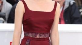 Imágenes de Emma Watson durante la Promoción de 'The Bling Ring' en el Festival de Cine de Cannes