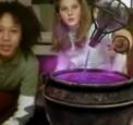 """Trailer: SONY Anuncia Nuevo Videojuego de 'Harry Potter' para Play Station: """"Libro de Pociones""""!"""