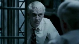 Los antecedentes literarios de Harry Potter IX