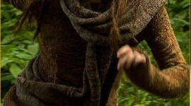 Primer Vistazo a Emma Watson en la Próxima Película de Darren Aronofsky 'Noah'