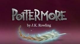 Pottermore: Pistas y Soluciones de la Pluma Mágica!