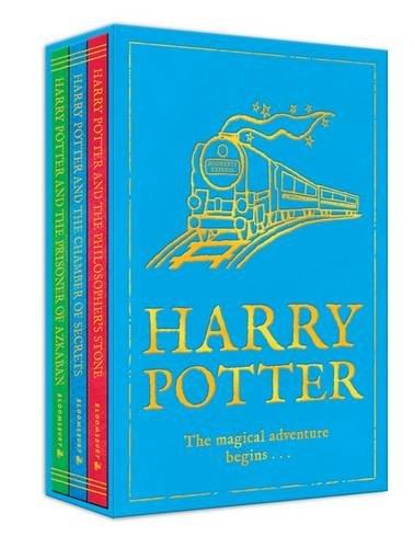 Harry Potter BlogHogwarts La Aventura Magica Comienza