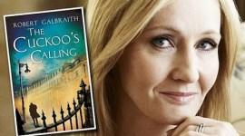 Lee el Prólogo de 'The Cuckoo's Calling' Traducido al Español