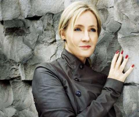 Harry Potter BlogHogwarts Obra de Teatro JK Rowling 2