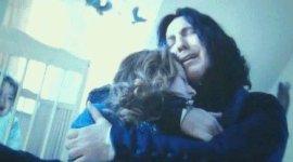 Severus Snape: Cumpleaños de un Enigmático Maestro de Pociones