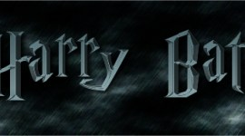 "JKR Revela que Originalmente Harry Potter se Llamaba ""Harry Batt"""