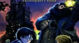 Bloomsbury Lanzará Nuevas Portadas de Harry Potter en Septiembre 2014