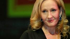 Bloomsbury Publicará Libro Bibliográfico Definitivo de los Escritos de JK Rowling