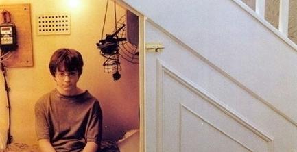 Harry-Potter-BlogHogwarts-Obra-de-Teatro-JK-Rowling-3