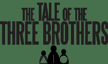 """Tráiler del Cortometraje basado en """"El Cuento de los Tres Hermanos"""""""