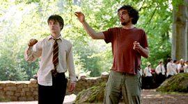 Alfonso Cuarón Desmiente Rumores acerca de Dirigir 'Animales Fantásticos y dónde Encontrarlos'