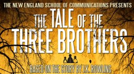 Hoy, Premier del Cortometraje basado en 'El Cuento de los Tres Hermanos'