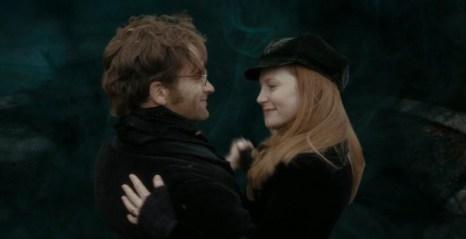 Harry Potter BlogHogwarts Lily James Potter